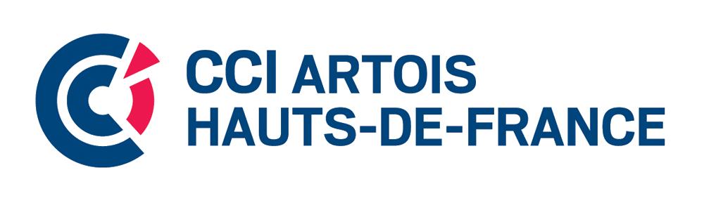 CCI Artois Région