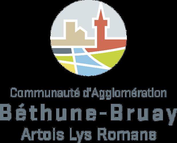 Communauté d'agglomération béthune bruay artois lys romane