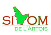 Logo_Sivom_Artois