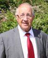 Portrait Président DELCROIX