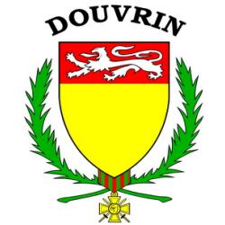 Ville de Douvrin